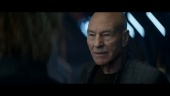 Star Trek Picard Season 1 - Preview Trailer