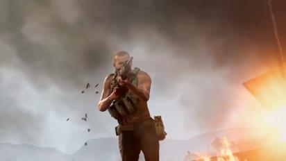 Call of Duty: Modern Warfare i Warzone - oficjalny zwiastun Karnetu Bojowego sezonu 3.