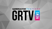 GRTV News - Microsoft: The Bethesda acquisition is about great exclusive games where Game Pass exists