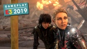 E3 2019 - The Best of the Trailers: Bethesda Edition