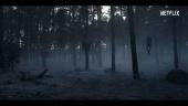 Dark: sezon 3 - zwiastun