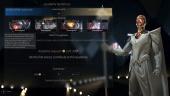 Endless Space 2 - Awakening Gameplay Trailer