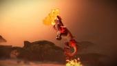 Dauntless - Aether Unbound: 1.0 Launch