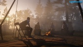 Red Dead Redemption 2 - Wideo Recenzja