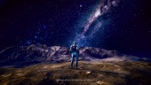 The Outer Worlds - premiera na Steam oraz GOG.com
