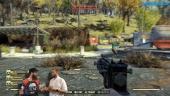 Fallout 76 - Wideo Zapowiedź