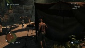 Assassin's Creed IV: Black Flag - Stealth Gameplay Walkthrough Trailer