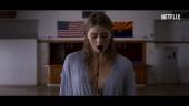 Chambers   Sezon 1 — oficjalny zwiastun [HD]   Netflix