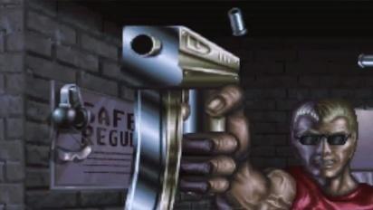 3D Realms Anthology - Trailer