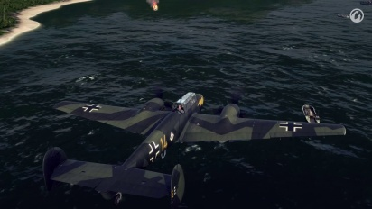World of Warplanes  - Flight School Ep. 2