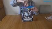 Steins;Gate: Elite - unboxing limitowanej edycji
