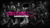 Virtua Fighter 5: Ultimate Showdown - Livestream Replay