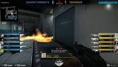 OMEN by HP Liga - Div 2 Round 6 - JustForFun vs AverageTeamTage - Train