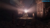Shadow of the Tomb Raider - Rozgrywka na Stadii
