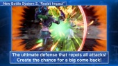 Soul Calibur VI - Season 2 Introduction Trailer