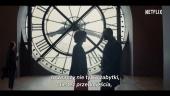 Lupin: Część 2 - Za kulisami