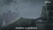 Transformers: Wojna o Cybertron - trylogia. Oblężenie   Oficjalny zwiastun   Netflix