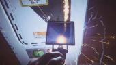 Alien: Isolation - Nintendo Switch Release Date Trailer