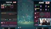 Steam Next Fest - Livestream Replay