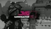 The Lego Movie 2 Videogame - Livestream Replay