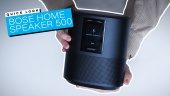 Bose Home Speaker 500 - Quick Look