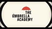 The Umbrella Academy: sezon 2 - Oficjalny zwiastun