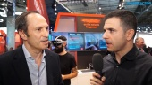 MWC19: PlayGiga - Javier Polo Interview