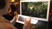 Deus Ex: Human Revolution Director's Cut - The Gadget Show Wii U Trailer