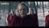 The Handmaid's Tale - Season 4 Official Trailer