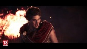 Assassin's Creed Odyssey: Story Arc 1 - Episode 3: Bloodline