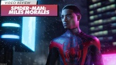 Spider-Man: Miles Morales - Video Review
