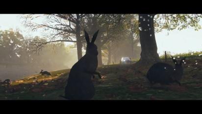 Forza Horizon 4 - Commercial