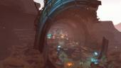Population Zero - Official Steam Announcement Trailer