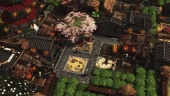 Stronghold: Warlords - Economic Campaign Trailer