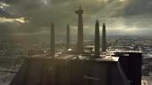 Star Wars - The High Republic Announcement Trailer