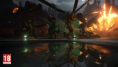 Ghost Recon: Breakpoint - 'Resistance!' Live Event Trailer