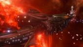 Stellaris: Console Edition - Megacorp Expansion - Release Trailer