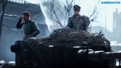 Battlefield V - Wideo Recenzja