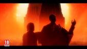 Far Cry 6 - Zwiastun z filmową sekwencją tytułową