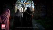 Assassin's Creed Valhalla - zwiastun z rozgrywki