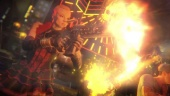Call of Duty: Black Ops 3 - Shadows of Evil Announcement Trailer
