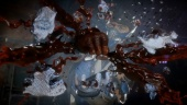 Mortal Kombat 11 - Fatalities Trailer
