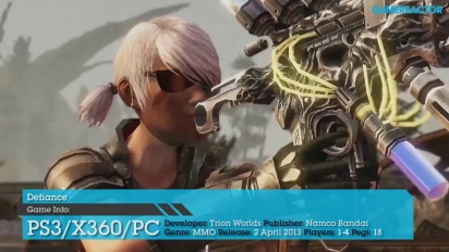 Games to Look For: April 2013