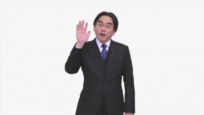 Nintendo Direct 17/5 - Full Presentation