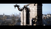 Assassin's Creed: Unity - Launch Trailer