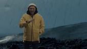 Death Stranding - Prognoza pogody