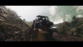 Overpass - Launch Trailer