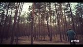 W głębi lasu - Oficjalny zwiastun