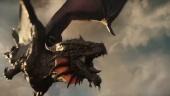 Baldur's Gate III - Opening Cinematic