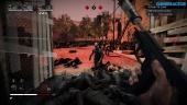 Overkill's The Walking Dead - Wideo Recenzja